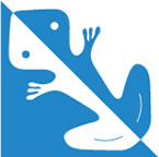 frog environmental